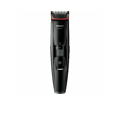AU124.41 • Buy Philips BT5200/16 Series 5000 Beard Trimmer Waterproof Genuine New