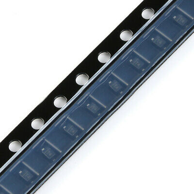 $ CDN2.25 • Buy 10~300Pcs 1N4148WS Fast Switching Diodes SMD SMT 0805 SOD-323 Silicon High Speed