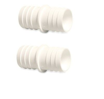 £6.95 • Buy Swimming Pool Hose Connector 38mm