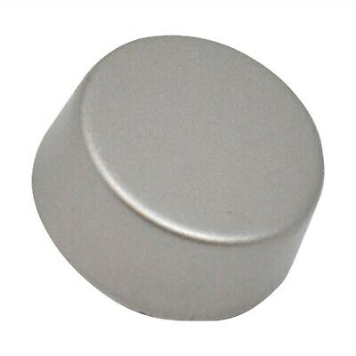 £8.45 • Buy Diplomat ADP1120 Cooker Gas  Ignition Button Brushed Steel 11301940