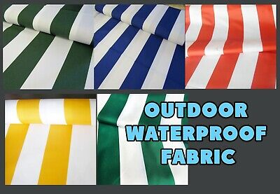 Best Awning Fabric Deals Compare Prices On Dealsan Co Uk