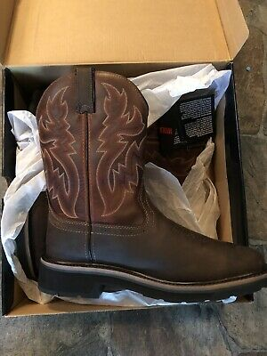 0d9b548f384 wolverine boots