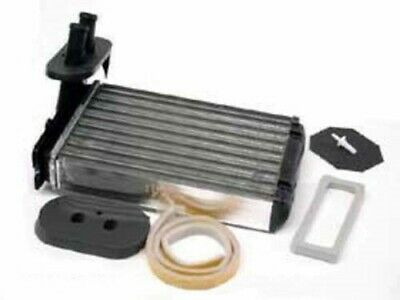 $91 • Buy VW 1985-1999 Heater Core By HVAC Heating Hot Water Coolant Radiator