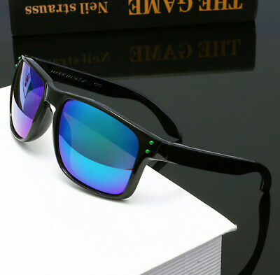 AU12.60 • Buy Tac HD+ Polarized Sunglasses For Man Cycling Running Driving Sports Sun Glasses