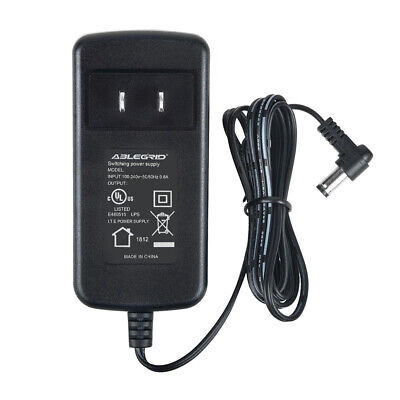 $16.99 • Buy 36V 1A AC Adapter Charger For CND LED Light Lamp 100-240V YS35-3601000U PSU Cord