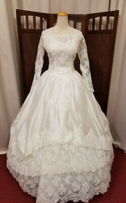 Southern Belle Gown Compare Prices On Dealsan Com