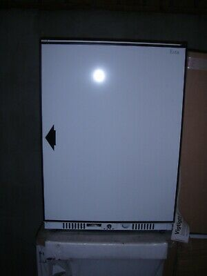 Mobile/Counter Top Serveover Display Chiller • 950£