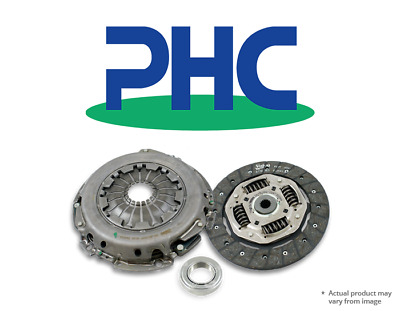 AU248.95 • Buy PHC Standard Replacement Clutch Kit V2179N Fits Kia Pregio 2.7 D (TB)