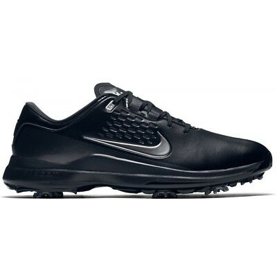 best sneakers a7557 f835f NIKE AIR ZOOM TW71 TIGER WOODS Men s Golf Shoes Size 10 AA1990-002 MSRP  150