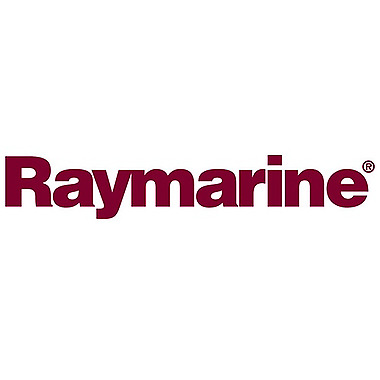 AU53.50 • Buy NEW Raymarine Dragonfly 5m Power Cable 1.5m From Blue Bottle Marine
