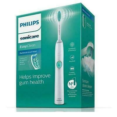 View Details Philips Sonicare HX6511-50 Electric Toothbrush • 34.89£