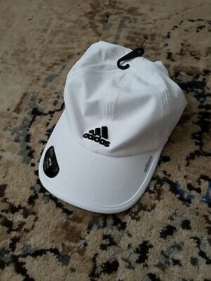 huge selection of 02ba0 8f885 adidas climacool hat