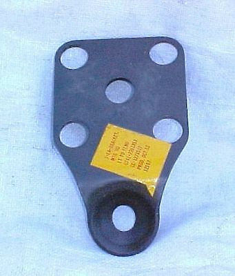$44.95 • Buy Military Truck M37 Head Light Mounting Bracket New Old Stock