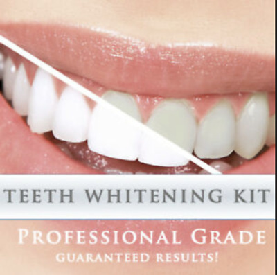 AU25 • Buy Teeth Whitening Kit & Teeth Whitening Gels For A Perfect Bright White Smile Fast