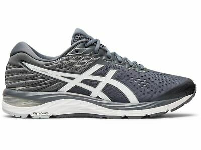 AU169.95 • Buy ** LATEST RELEASE** Asics Gel Cumulus 21 Mens Running Shoes (4E) (021)
