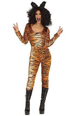 Halloween Costumes For Girls Scary.Spice Girls Costume