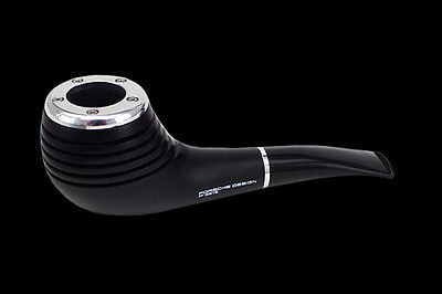 AU778.58 • Buy Porsche Design 9mm Filter Pipe Shape 909