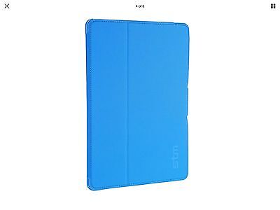 STM Skinny Pro For IPad Air 2 - Blue • 13.99£