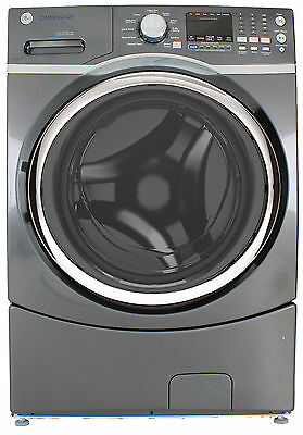 View Details 18kg Commercial Washing Machine CK8518  • 1,199.99£