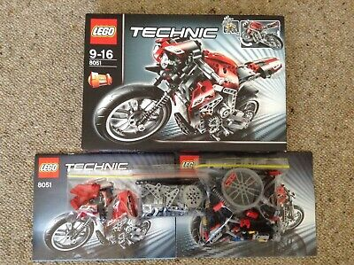 Lego Technic Sets | Compare Prices on Dealsan