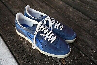 release date: 21e56 4bee9 onitsuka tiger shoes