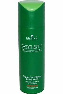 Schwarzkopf Essensity Repair Conditioner Damaged Hair 200ml • 5.23£