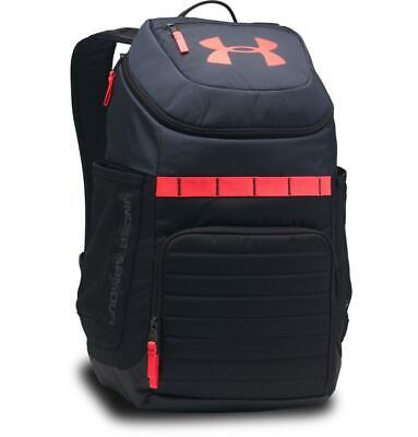 $74.99 • Buy Under Armour Undeniable 3.0 Backpack ( 1294721 )