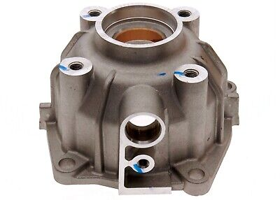 $121.34 • Buy Automatic Transmission Extension Housing ACDelco GM Original Equipment 8651908