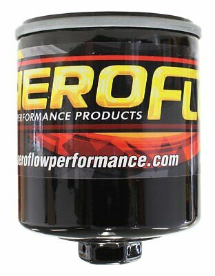 AU16.11 • Buy Aeroflow AF2296-1017 Oil Filter Fits Holden V8 VE LS2 L98 6.0 Litre Z663