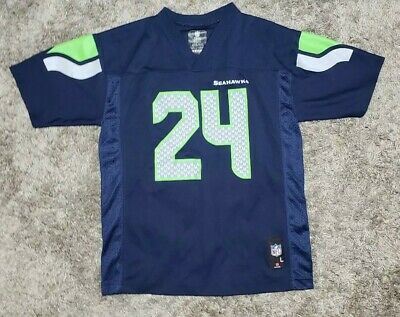 the latest 51267 a0351 marshawn lynch jersey