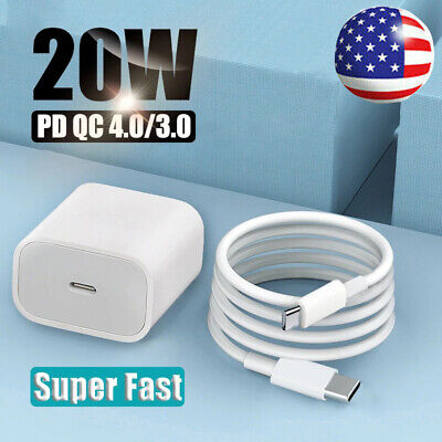 $2.89 • Buy 360° Full Body Clear Silicone Case Cover For Xiaomi Redmi Note 8T 8 7 6 5 Pro 4X