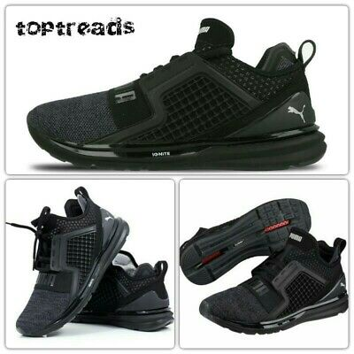 reputable site 5ed27 38bb6 puma ignite limitless