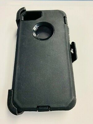 $ CDN750 • Buy Lot Of 60 Defender Style Rugged Casing For IPhone 7 With Belt Clip