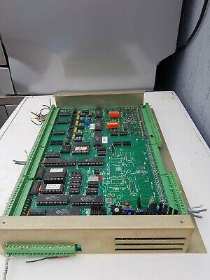 5052414 Furnace Control Unit.I AM ON HOLIDAYS TILL 26 AUGUST !!!!  SORRY • 255£