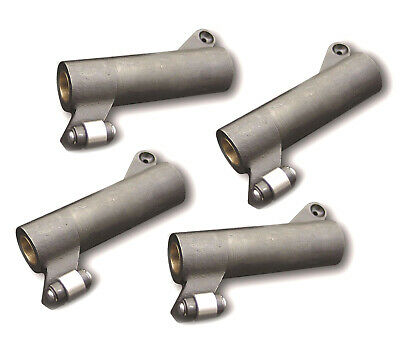 $99.95 • Buy Ultima Roller Rocker Arms Harley Twin Cam, Sportster, EVO Big Twins 1986-17