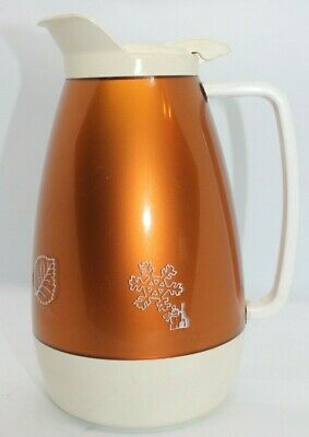 AU16.12 • Buy Thermo-Serve Insulated Beverage Server Vintage