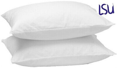 £3.69 • Buy Cushion Pads  Hollowfiber Inner Inserts Fillers Scatters All Sizes Cheaper Price