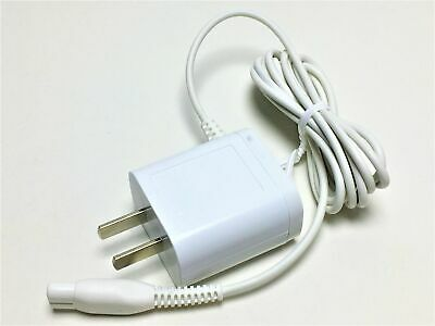 AU16.54 • Buy Ladyshave Shaver Charger Power Adapter Supply For Philips HP6366 HP6368 HP6370