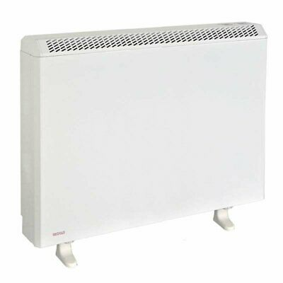 Elnur ECOSSH408 / SH24A Automatic Static Night Charge Control Storage Heater • 603.92£
