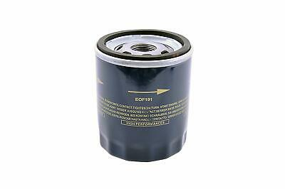 Comline Oil Filter FORD Galaxy Focus Mondeo C-MAX S-MAX 1.8 TDCI Diesel • 4.55£