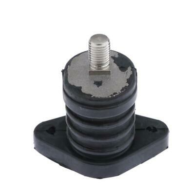 AU31.92 • Buy Fuel Tank Rubber Mount For Yamaha Parsun Powertec 25hp 30hp Outboard Motor