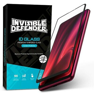 $1.69 • Buy For Xiaomi Mi 9T / 9T Pro Screen Protector Premium Full Coverage Tempered Glass