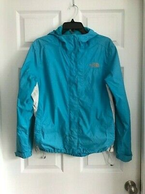 cc24c6529 northface hyvent jacket