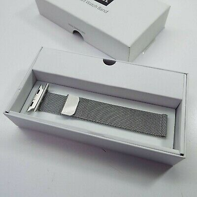 $ CDN7.99 • Buy Beikel Replacement Smart Watch Band 38mm For Apple Watch (LOOK DESC.) I3400