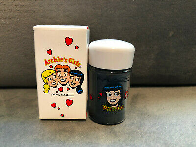 $31 • Buy MAC Archie's Girls Pigment In Magic Spells, Limited Edition, New In Box
