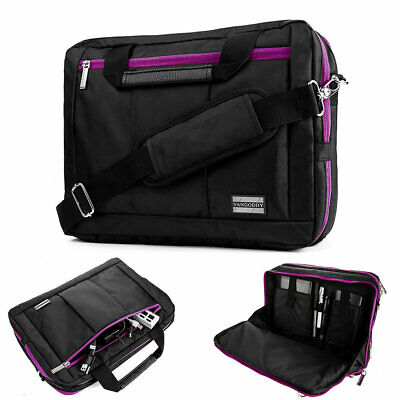 $ CDN65.44 • Buy VanGoddy Laptop Messenger Bag Backpack For 15.6  Dell Alienware M15/ Inspiron 15