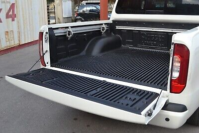 AU350 • Buy Tub Liner For Mercedes-Benz X-Class Double Cab 2017-current