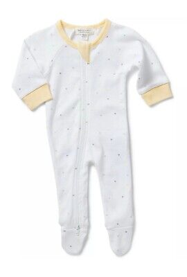 AU8.50 • Buy Marquise Baby GrowSuits/Singlet/Romper/Bodysuits Size 0