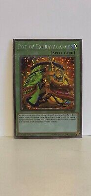 AU5 • Buy YuGiOh Pot Of Extravagance Custom Card Orica Proxy