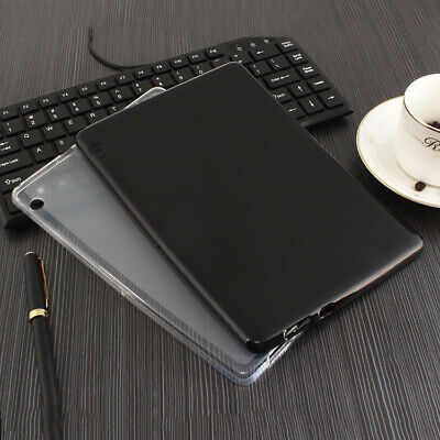 £5.58 • Buy Silicone Protective Tablet Case For Huawei MediaPad T5 10 AGS2-W09/L09/L03/W19